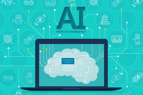 AIによる安全スコア保険料の計算