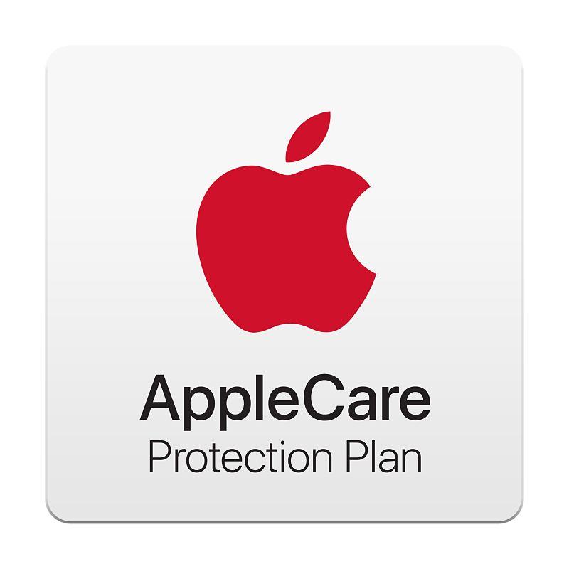 入る前に知っておきたいAppleCare+詳細