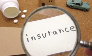 保険の歴史について